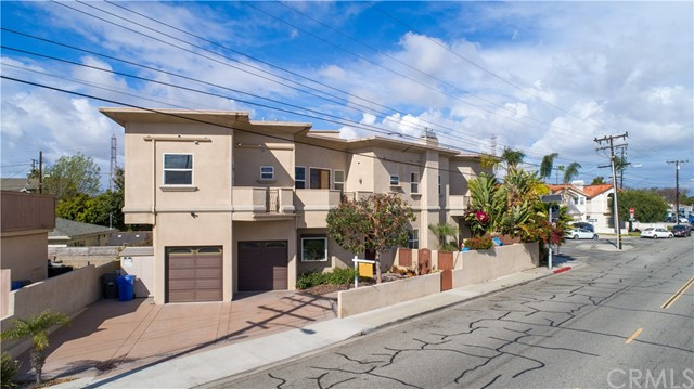 2617 Ripley Avenue, Redondo Beach, CA 90278