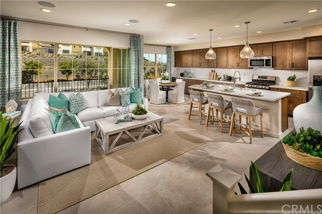 Photo of 304 Autumn Sage, Lake Forest, CA 92610