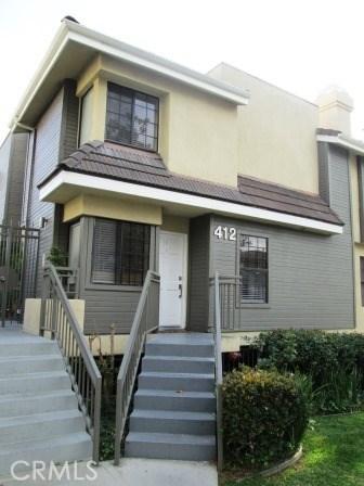 412 Dryden Street 7, Glendale, CA 91202
