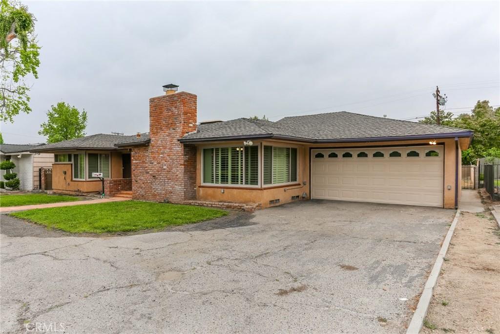 3532     Parkside Drive, San Bernardino CA 92404