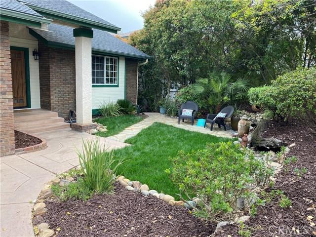 469 Eric Lane, Templeton, CA 93465