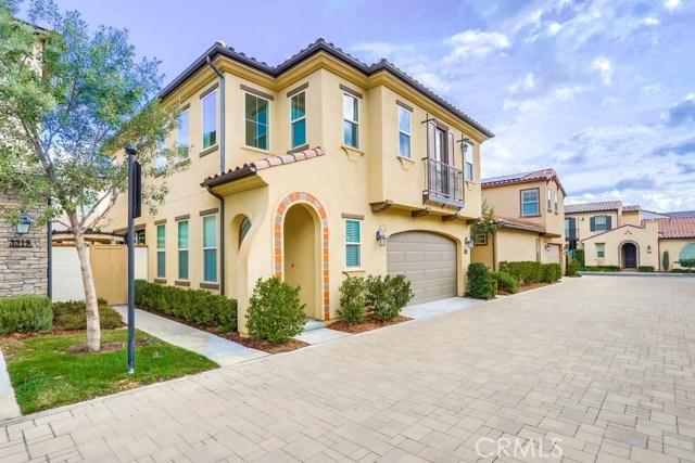 Photo of 3321 Adelante Street, Brea, CA 92823