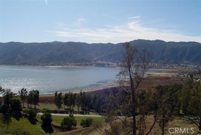 17247 Sunnyslope Avenue, Lake Elsinore, CA 92530