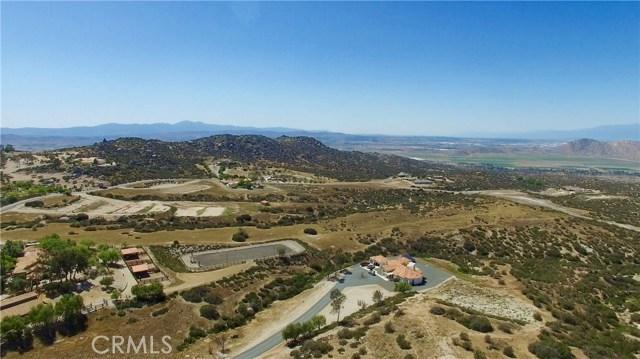 22991 Sky Mesa Rd, Juniper Flats, CA 92548 Photo 4