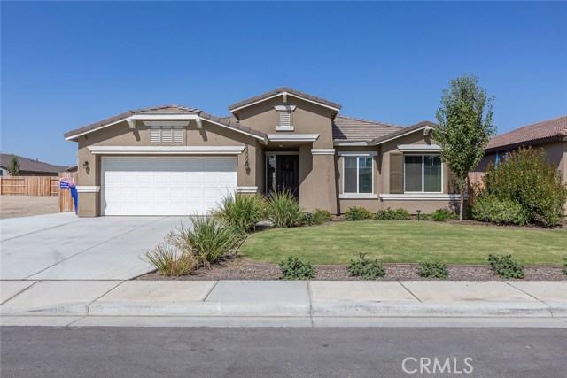 5300 Lomica Lane, Bakersfield, CA 93313
