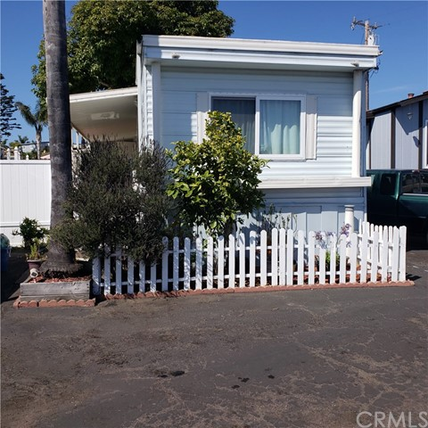 Property for sale at 2531 Cienaga Street Unit: 14, Oceano,  California 93445