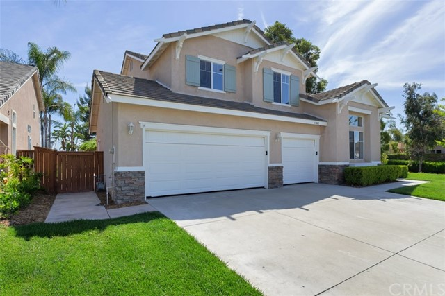 43082 Pudding Ct, Temecula, CA 92592 Photo 49