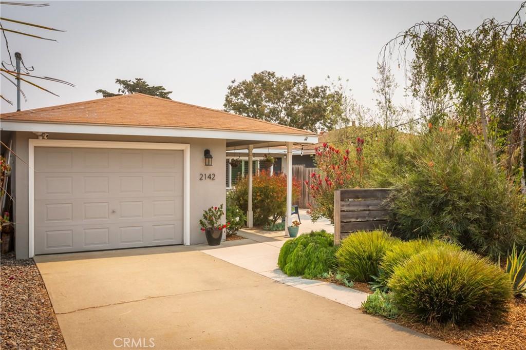 Photo of 2142 Bush Drive, Los Osos, CA 93402