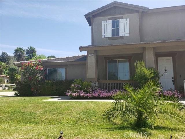 12923 Holmes Street, Yucaipa, CA 92399