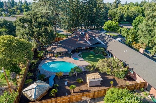 5444 Lane, Fresno, CA 93727