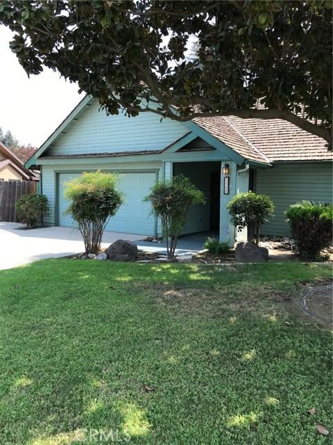 2330 S Hall St, Visalia, CA 93277 Photo 1