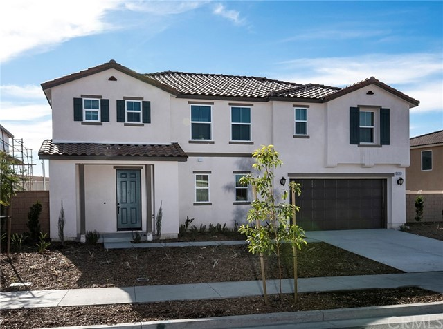 32853 Sycamore Canyon Lane, Winchester, CA 92596