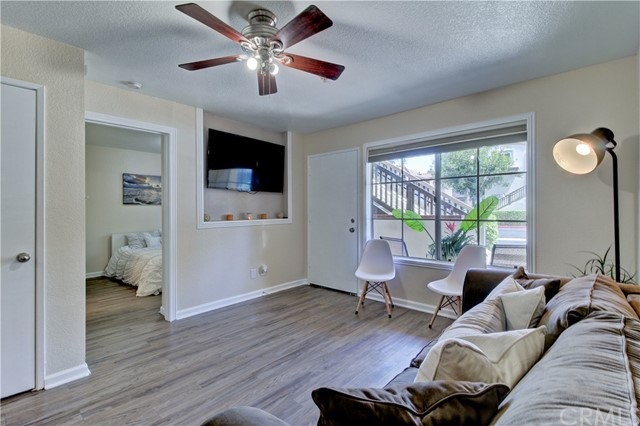 One of Condo Orange Homes for Sale at 8718 E Indian Hills Road