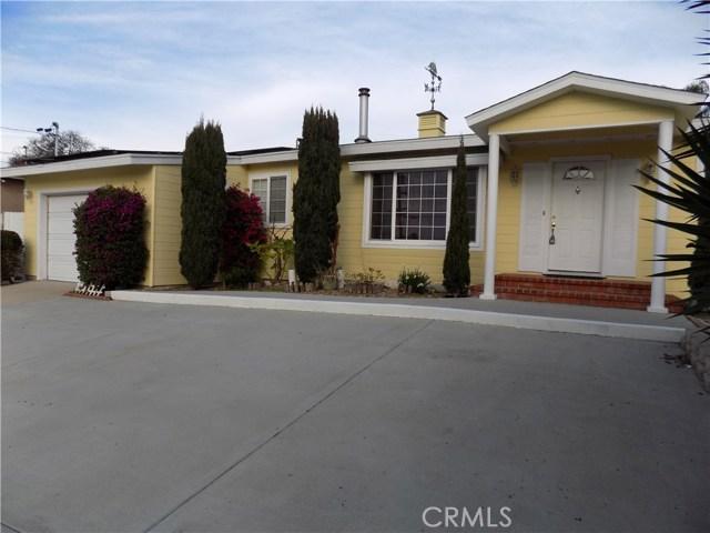 889 1st Avenue, Chula Vista, CA 91911