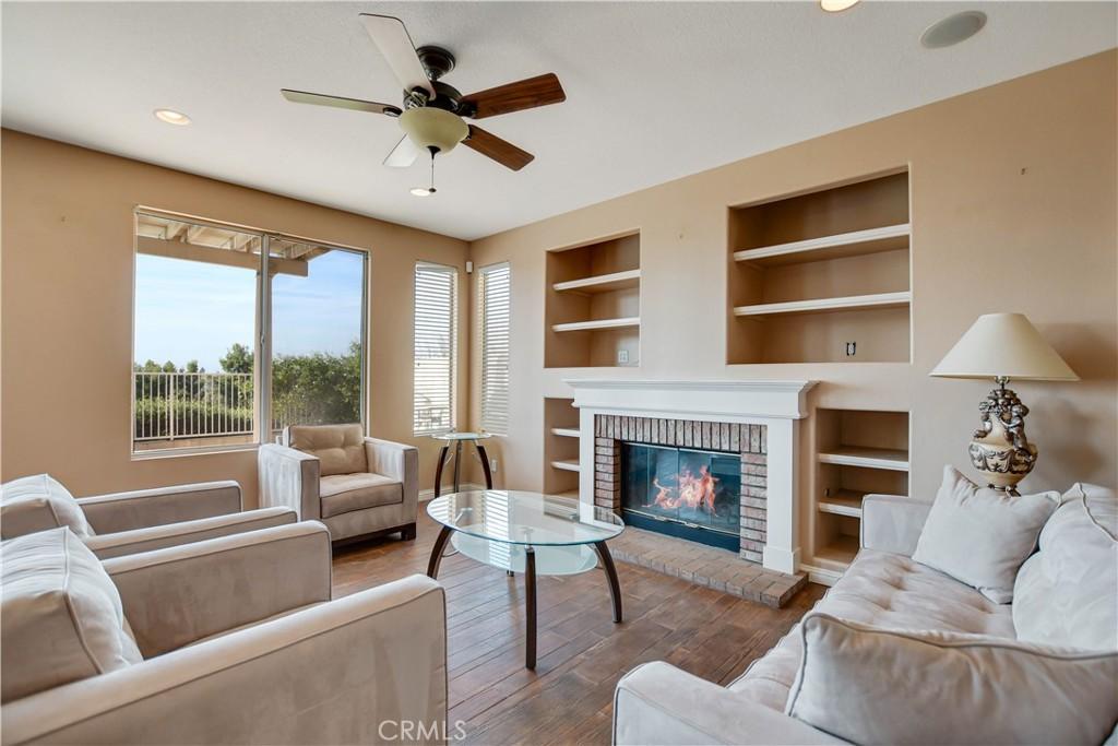 地址: 1490 Rancho Hills Drive, Chino Hills, CA 91709
