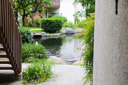 13135 Sunnybrook Circle 102, Garden Grove, CA 92844