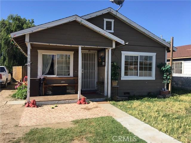 1108 Sam Avenue, Modesto, CA 95351