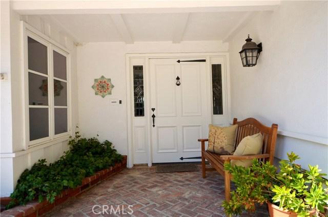10 Georgeff Road, Rolling Hills, California 90274, 3 Bedrooms Bedrooms, ,2 BathroomsBathrooms,Single family residence,For Sale,Georgeff,PV18023732