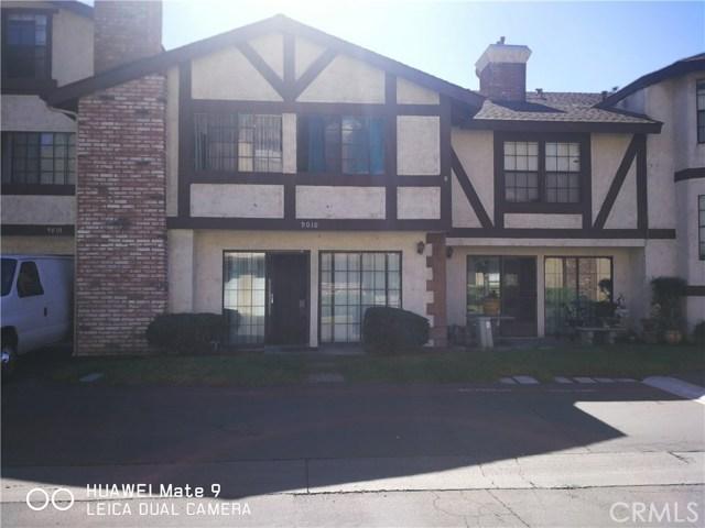 9010 Stacie Lane 27, Anaheim, CA 92804