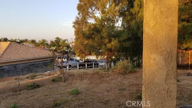 14284 Dove Canyon Drive