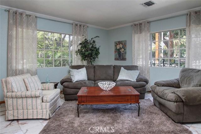 1184 Bresee Av, Pasadena, CA 91104 Photo 7
