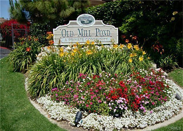 27115 Mill Pond Road, Dana Point, CA 92624