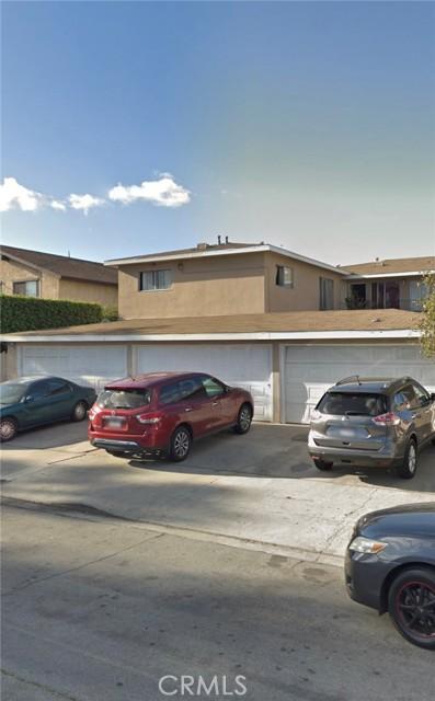 929 W Lodge Av, Anaheim, CA 92801 Photo