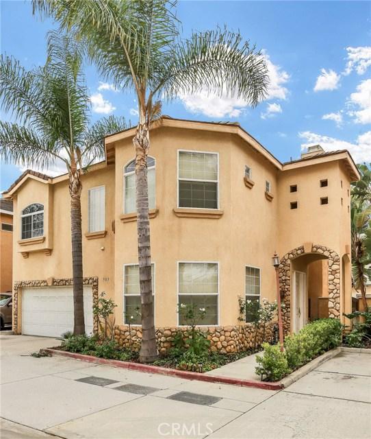 303 CUTTER WAY, Costa Mesa, CA 92627
