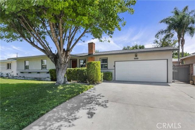 1942 W Cerritos Avenue, Anaheim, CA 92804
