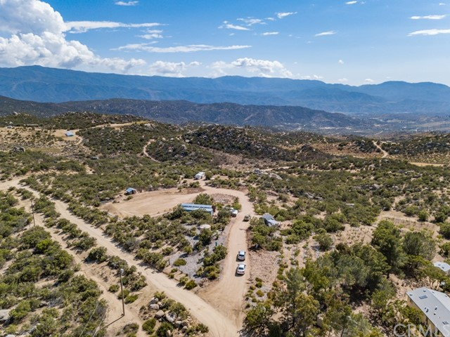 44401 Barbara Trail, Aguanga, CA 92536