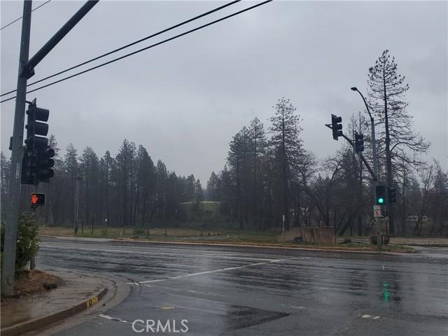 6200 Clark Road, Paradise, CA 95969