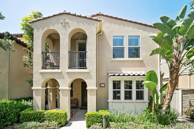 8373  Noelle Drive, Huntington Beach, California