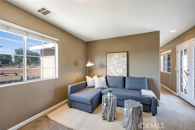31. 1005 S Woods Avenue Fullerton, CA 92832