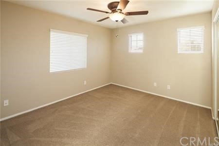 39600 Parkview Dr, Temecula, CA 92591 Photo 13