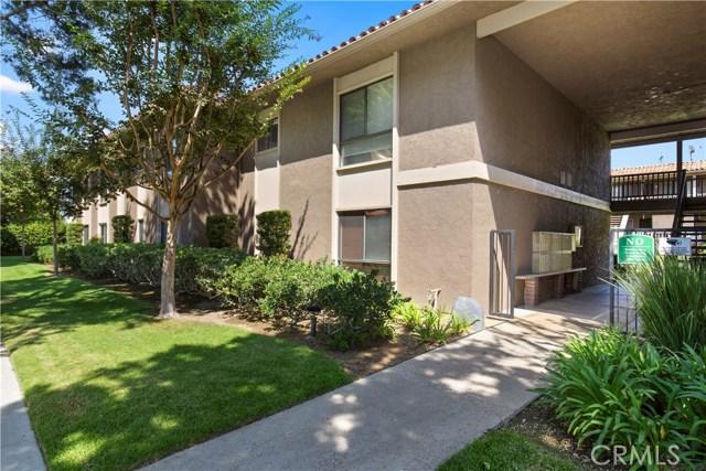 531 S La Veta Park Circle, Orange, California
