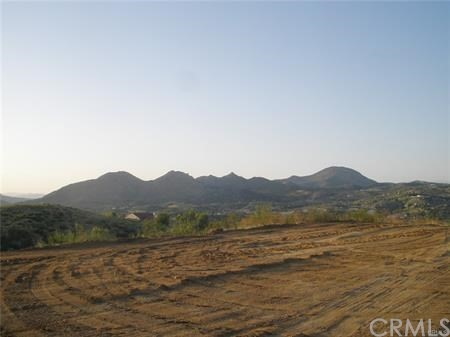 0 Via Estado, Temecula, CA 92589