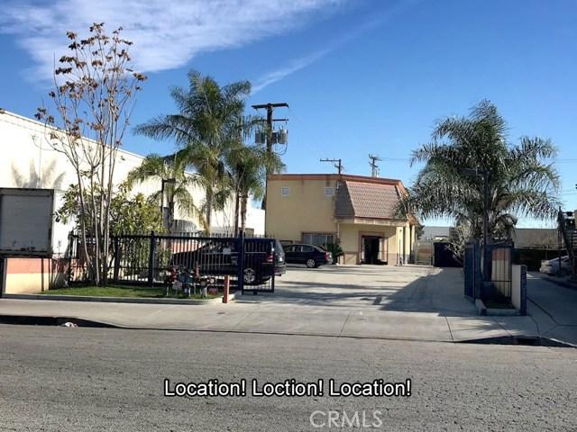 2716 Seaman Avenue, El Monte, CA 91733