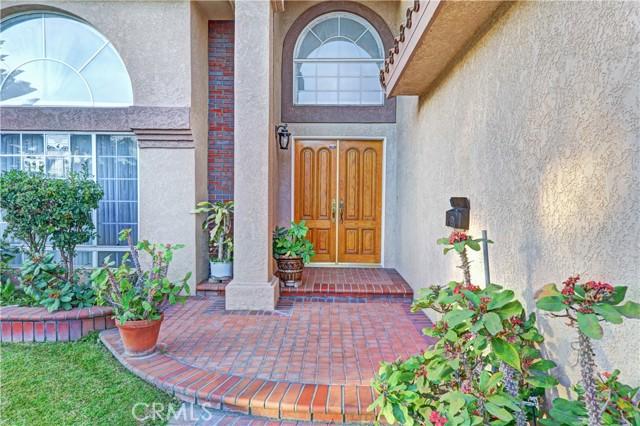 5. 7774 Gainford Street Downey, CA 90240