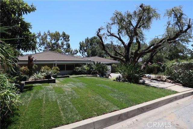 2146 Highland Oaks Drive, Arcadia, CA 91006