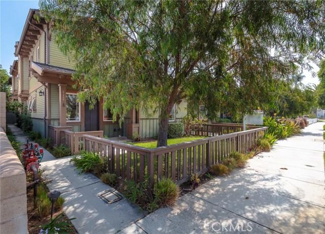 812 Irena Avenue A, Redondo Beach, California 90277, 3 Bedrooms Bedrooms, ,2 BathroomsBathrooms,For Rent,Irena,PV19084200