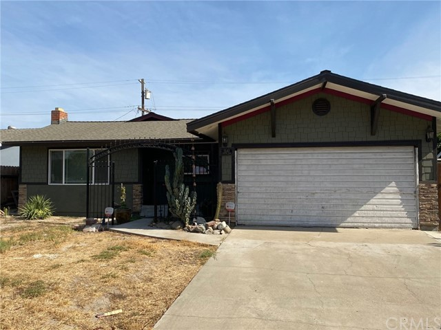 1540 Shaffer Rd, Atwater, CA 95301 Photo