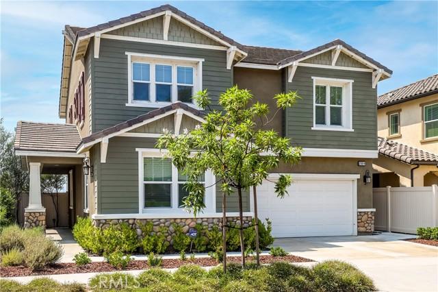 2884 E South Street, Anaheim, CA 92806