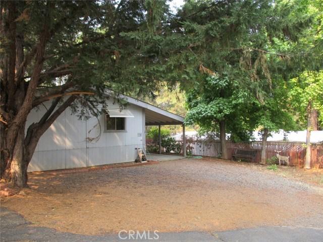 5322 Edgewood Lane 14, Paradise, CA 95969