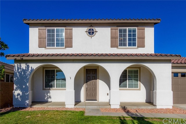 28292 Spring Creek Way, Romoland, CA 92585