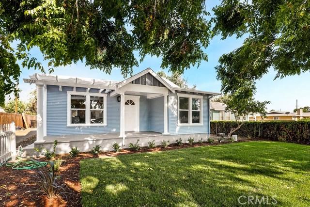 5222 Acacia Street, San Gabriel, CA 91776