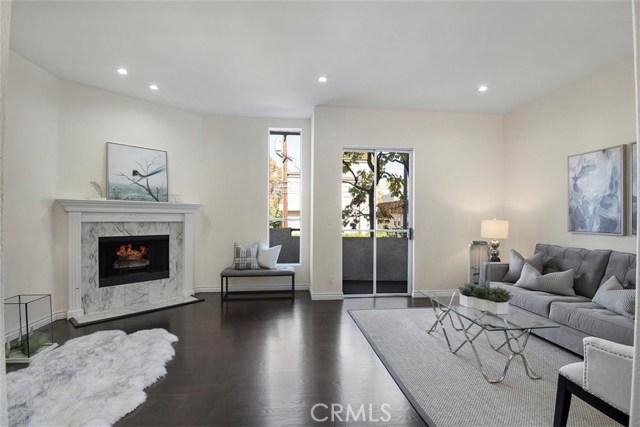 15024 Moorpark Street 6, Sherman Oaks, CA 91403