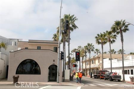 601 E Balboa Boulevard C, Newport Beach, CA 92661