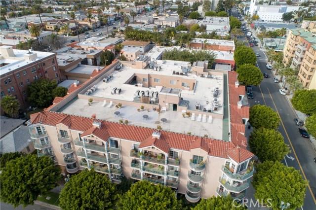 801 Pine Avenue 210, Long Beach, CA 90813