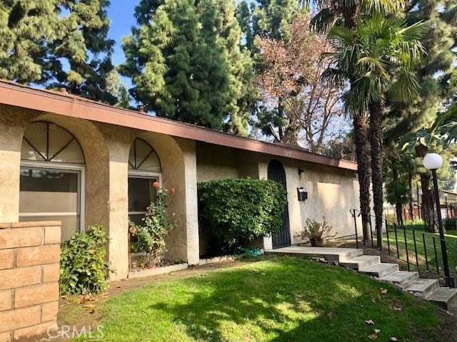 1451 W 7th Street, Upland, CA 91786