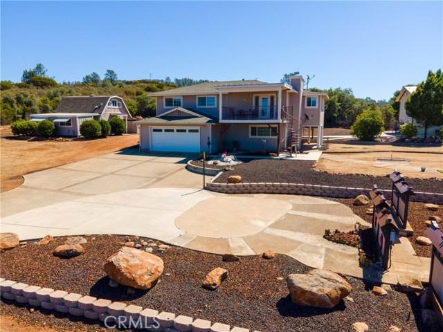 15714 Spruce Grove Rd, Hidden Valley Lake, CA 95467 Photo 3